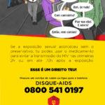 campanha-e-agora-aids