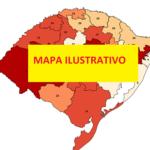 mapa_ilustrativo