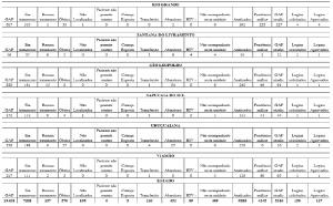 sistema-de-monitoramento-clinico-p2