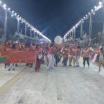 carnaval-2017-avenida