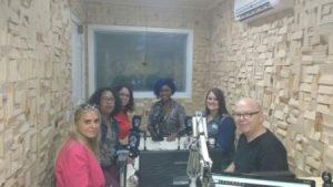 visita-tecnica-uruguaiana-radio