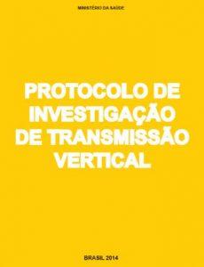web-protocolo-de-investigacao-de-transmissao-vertical