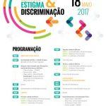2017_programacao_seminario_poa-01-observatorio