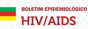 27143413-boletim-aids