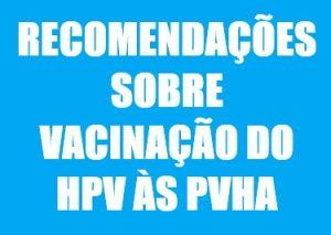 vacinacao-hpv